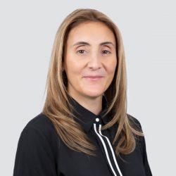 Pamela E.Chikhani